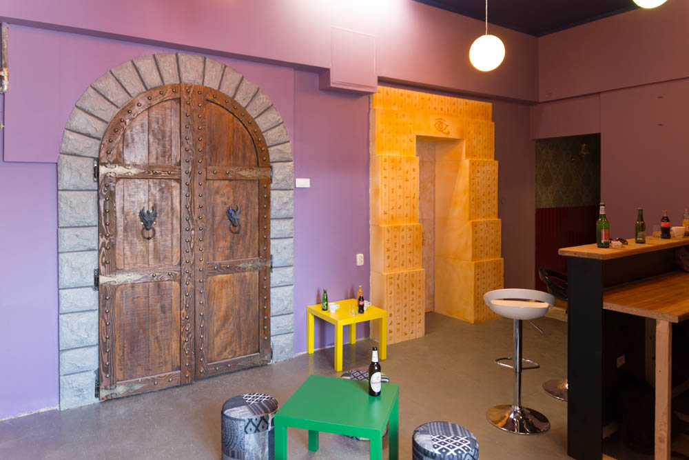 escape-room-zagreb